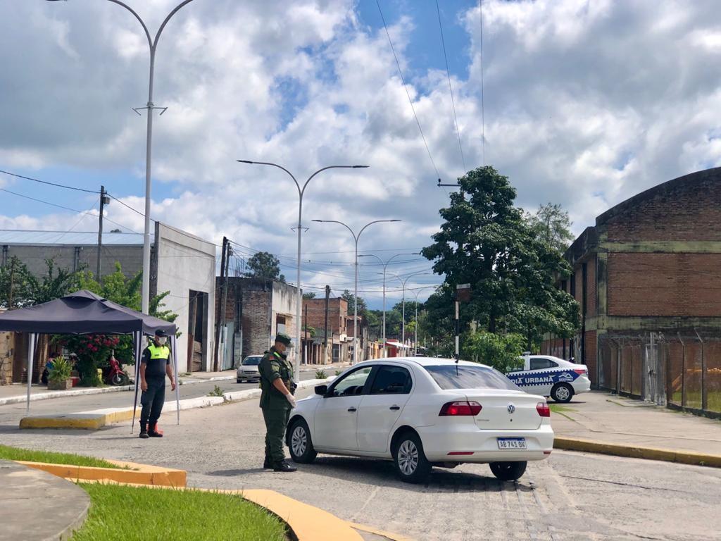 A PARTIR DE HOY LUNES ENTRA EN VIGENCIA EL CERTIFICADO ÚNICO DE CIRCULACIÓN