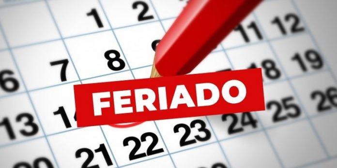 FERIADOS INAMOVIBLES PARA LOS EMPLEADOS DE COMERCIO