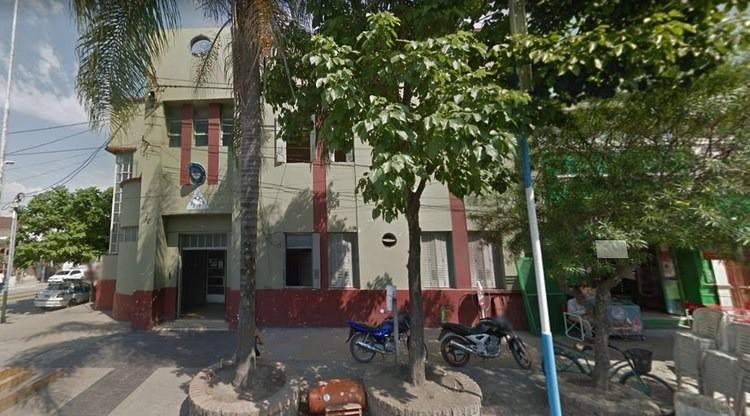 FAMAILLÁ: AVANZA LA INVESTIGACIÓN CONTRA LOS POLICÍAS ACUSADOS DE MALTRATO A PRESOS