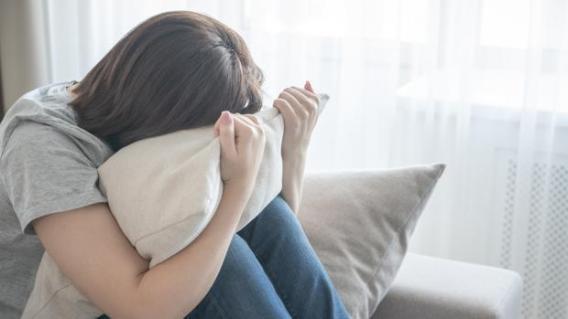 Llaman a conservar rutinas de sueño, alimentación y ejercicio físico ante señales de