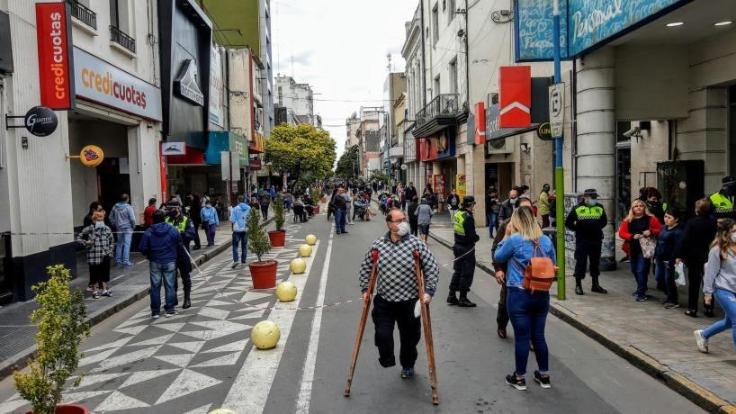 PREOCUPA A SEOC, LOS AFILIADOS FALLECIDOS EN ESTA PANDEMIA