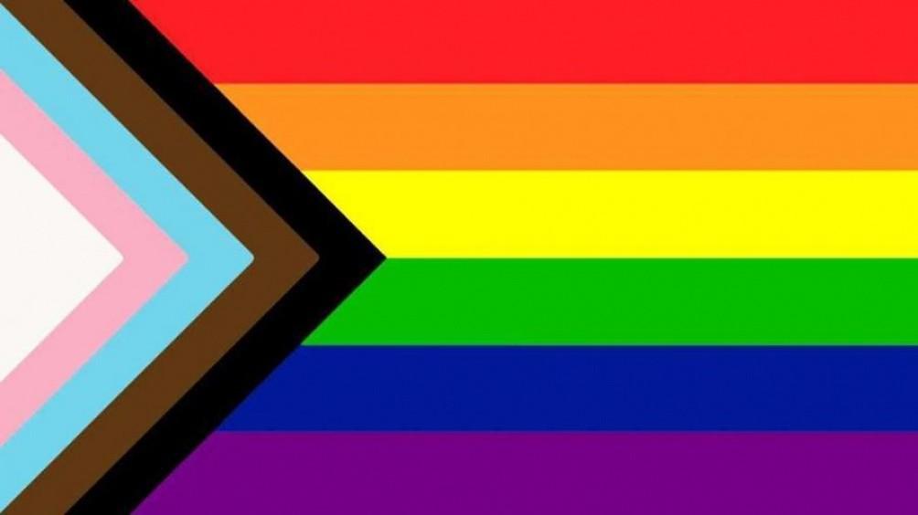 EN EL PRIMER SEMESTRE DEL AÑO HUBO 69 CRÍMENES DE ODIO CONTRA LA POBLACIÓN LGBTIQ+