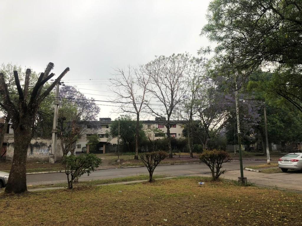 MIÉRCOLES LLUVIOSO Y CON DESCENSO DE TEMPERATURA EN MONTEROS