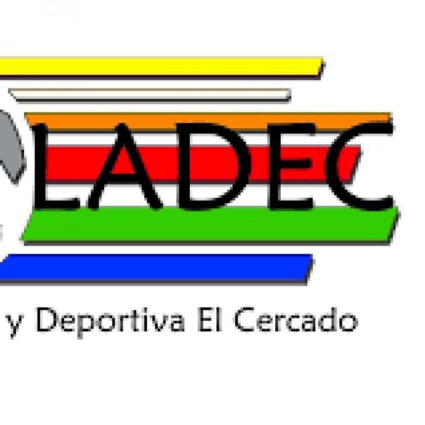 Liga Atletica y Deportiva el Cercado