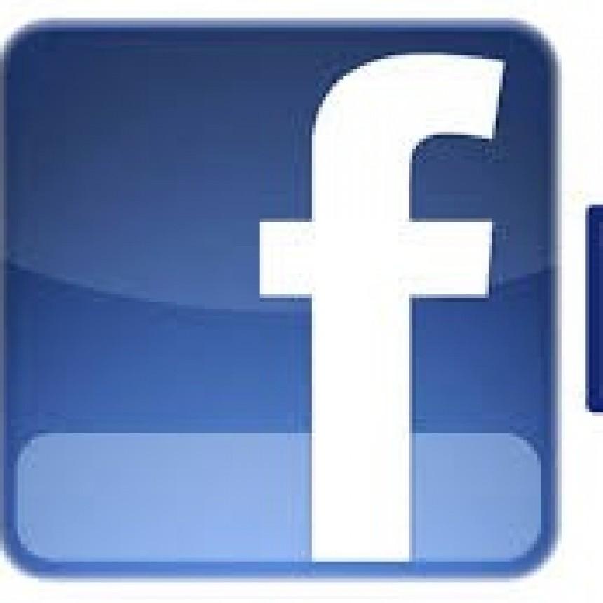 Las predicciones en Facebook, ¿una trampa?