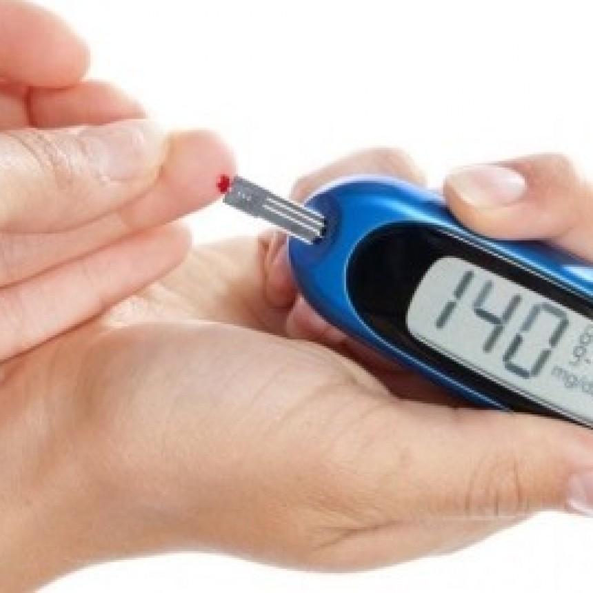 Controles gratuitos en Plaza Independencia por el Día Mundial de La Diabetes