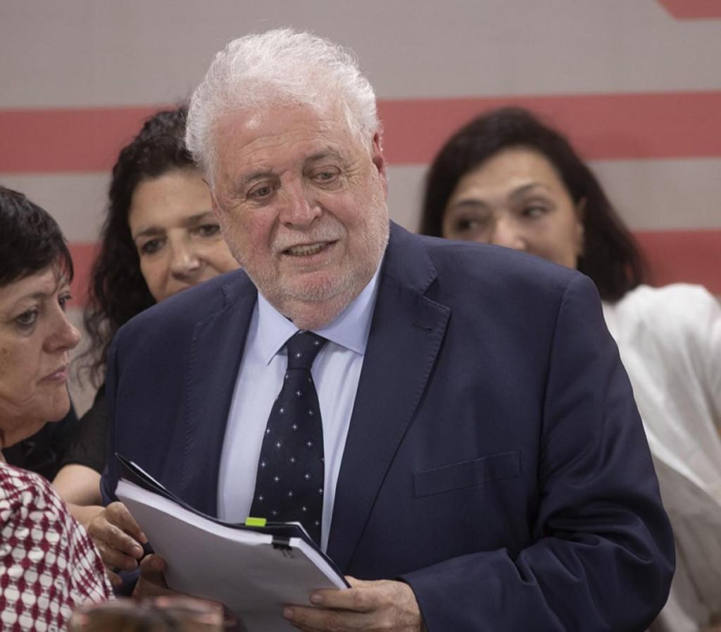 ¿QUÉ DICE EL PROTOCOLO DE INTERRUPCIÓN LEGAL DEL EMBARAZO?