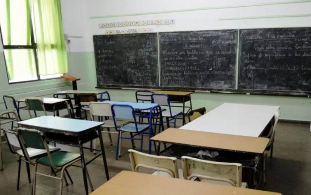 COLEGIOS PRIVADOS: LA MATRÍCULA AUMENTARÁ UN 12,57%