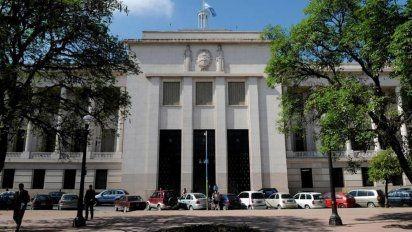 ESTE MARTES RETOMAN LA ATENCIÓN PRESENCIAL EN EL PODER JUDICIAL