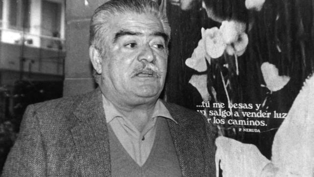 """XXVIII ENCUENTRO NACIONAL DE POETAS, ESCRITORES Y CANTAUTORES """"MANUEL ALDONATE"""""""